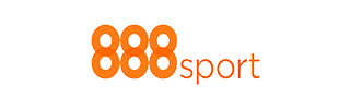 888 Sports Review logo