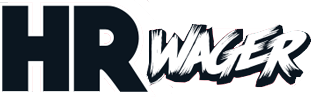 HR Wager Review logo