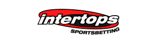 Intertops Review logo