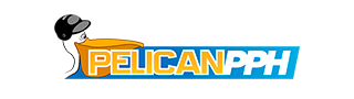 Pelican PPH Review logo